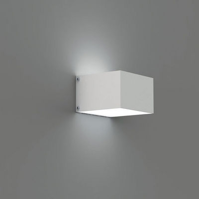 Metalmek - Wandleuchte-Metalmek-Vago 8520 D/I
