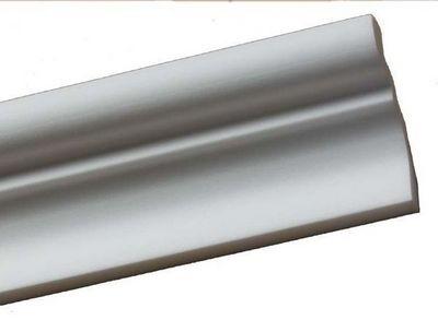 Nevadeco - Deckenleisten-Nevadeco-CM 80 polystyrene en 2m