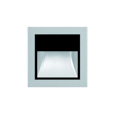 DAISALUX - Notbeleuchtungen-DAISALUX-ALZIR CC (NT,RAL9006)