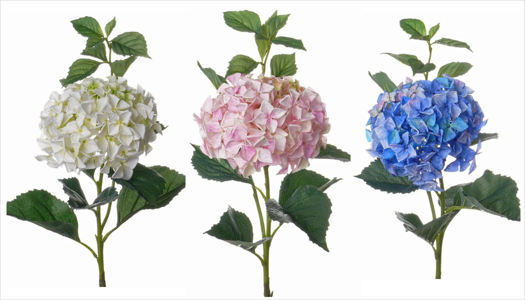 Top Art International Flor artificial Composiciones florales Flores y Fragancias  |