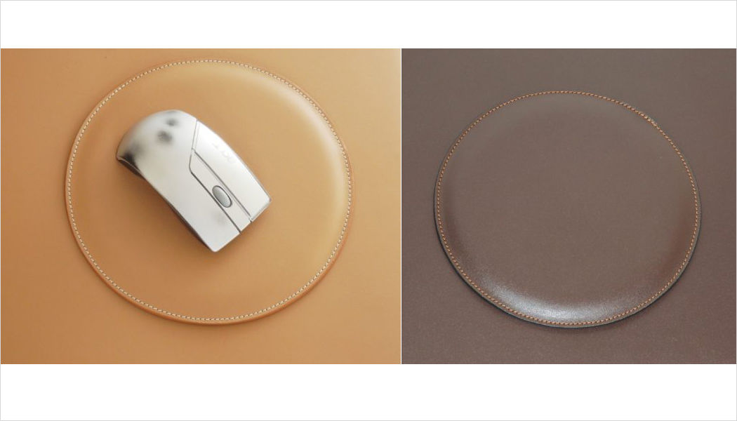 MIDIPY Alfombrilla de ratón Microinformática High-tech  |