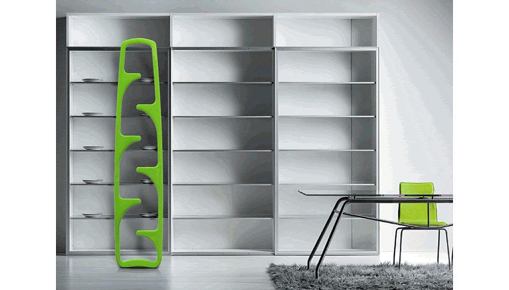 CIMA LADDER Escalera de biblioteca Escaleras/escalas Equipo para la casa  |
