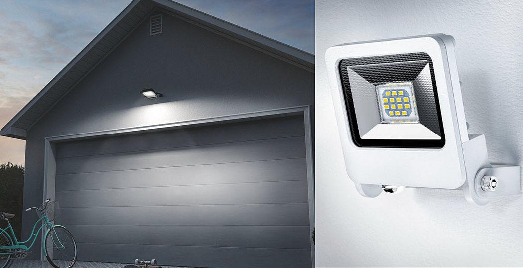 ledvance Proyector LED Iluminación interior varios Iluminación Interior  |