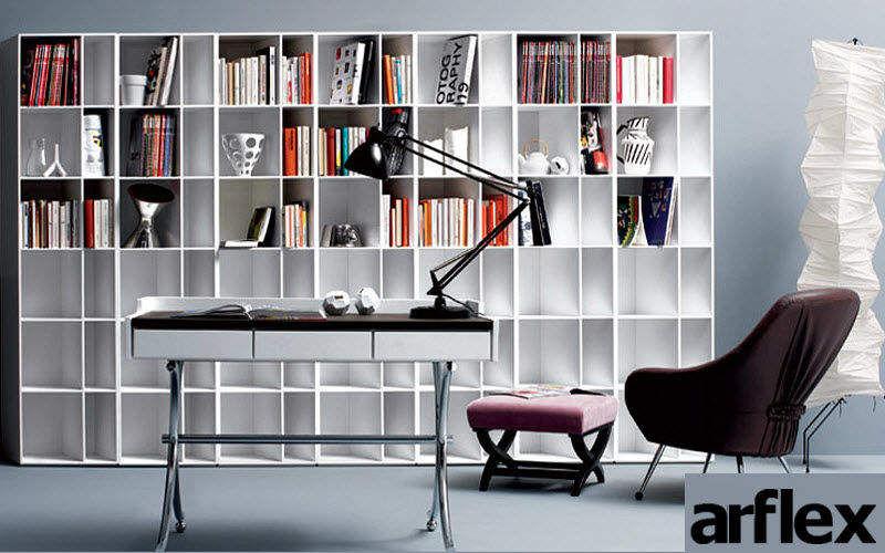 Arflex Despacho | Design Contemporáneo
