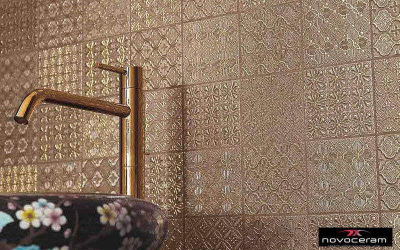 Azulejo Para Baño Antiderrapante:Tous les produits deco de Novoceram – Decofinder