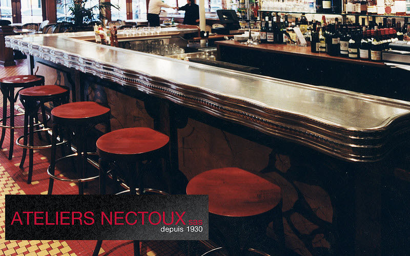 Comptoir Bar Occasion. Cheap Table Comptoir Bar With Comptoir De Bar ...