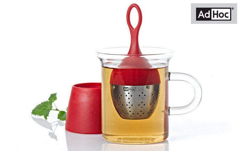 Adhoc Filtro de té Accesorios para té e infusiones Mesa Accesorios  |