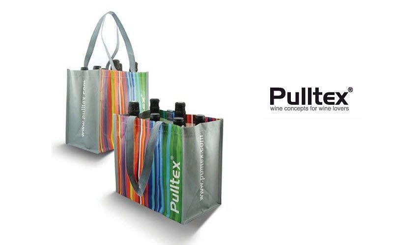 PULLTEX Bolsa para la compra Artículos de decoración varios Mas allá de la decoración  |