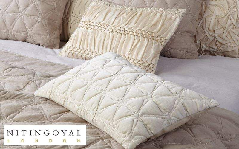 Nitin Goyal London Funda de almohada Cojines, almohadas & fundas de almohada Ropa de Casa  |