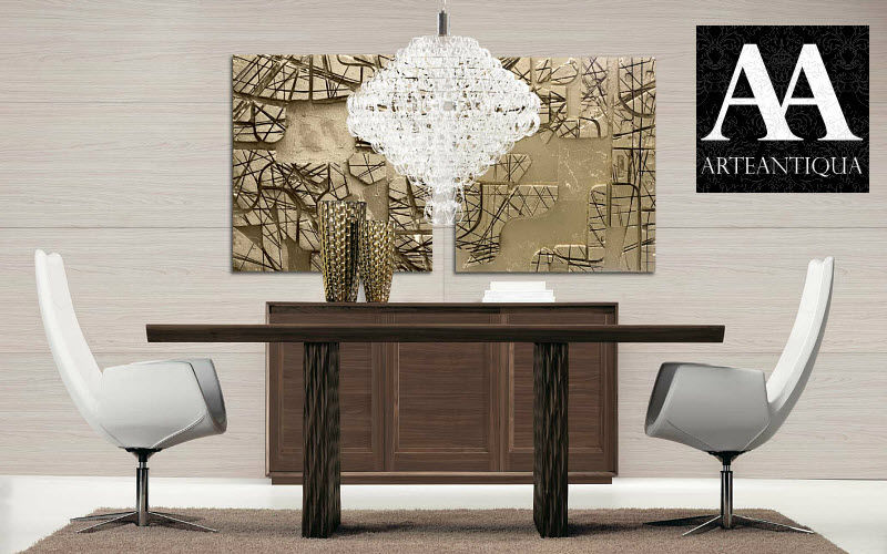 Arte Antiqua Comedor Mesas de comedor & cocina Mesas & diverso  | Design Contemporáneo