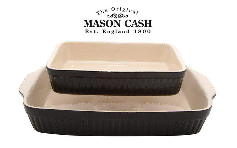 MASON CASH Fuente de horno Platos Cocción  |