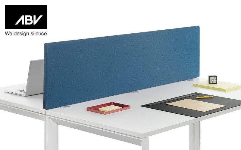 ABV Panel para oficina Montaje Despacho  |