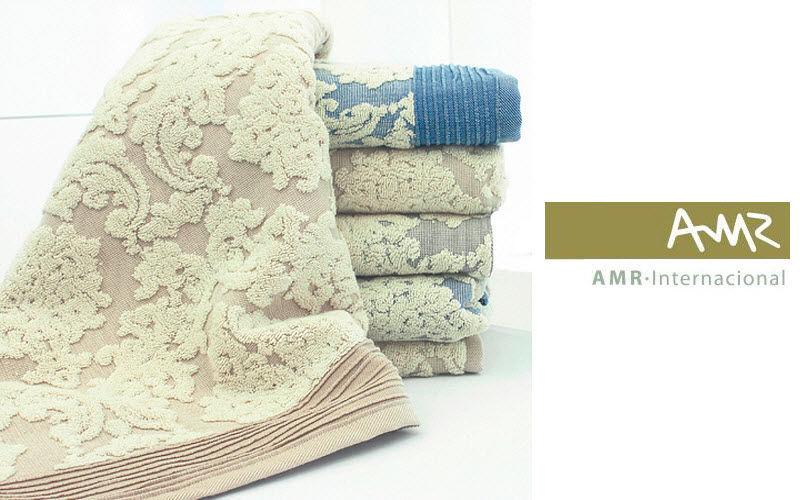 AMR Toalla Ropa de baño & juegos de toallas Ropa de Casa  |