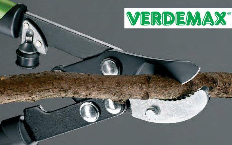 Verdemax Herramientas de jardín Jardinería Jardín Diverso  |