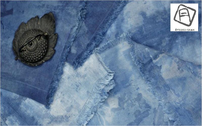 OTSUKI SAMA Mantel rectangular Manteles & paños de cocina Ropa de Mesa  |