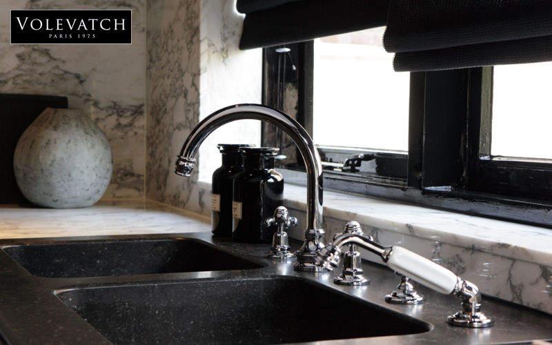 Volevatch Mezclador de fregadero Grifería de cocina Equipo de la cocina   |