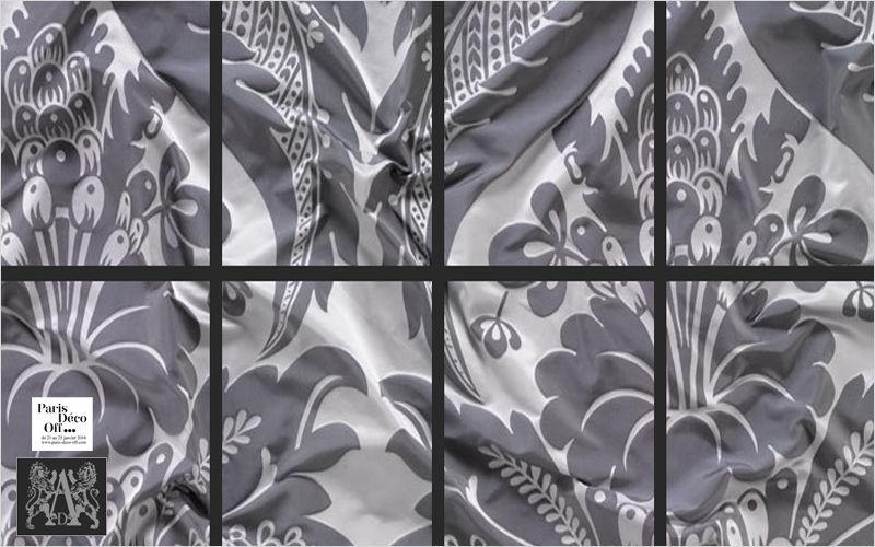 Andre du Dauphiné by Art & Decor Tela para tapicerías Telas decorativas Tejidos Cortinas Pasamanería  |