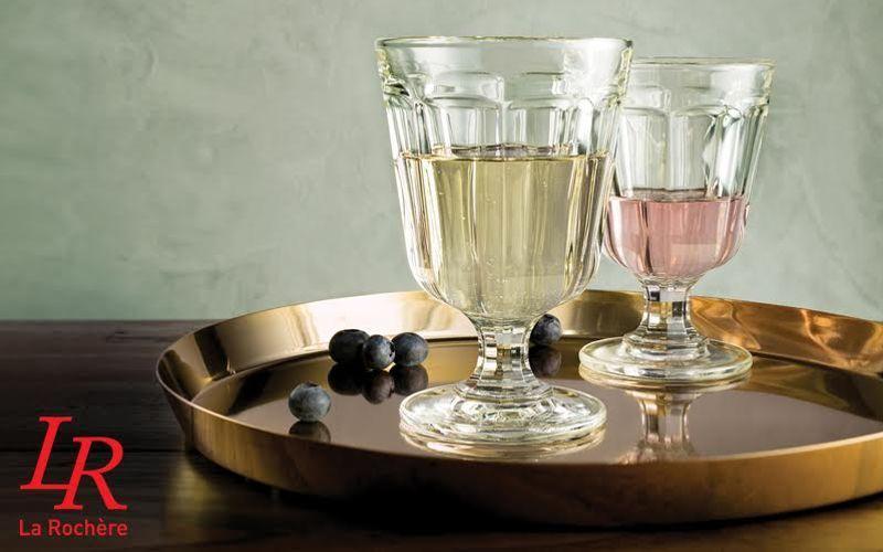 La Rochere Copa Vasos Cristalería  |