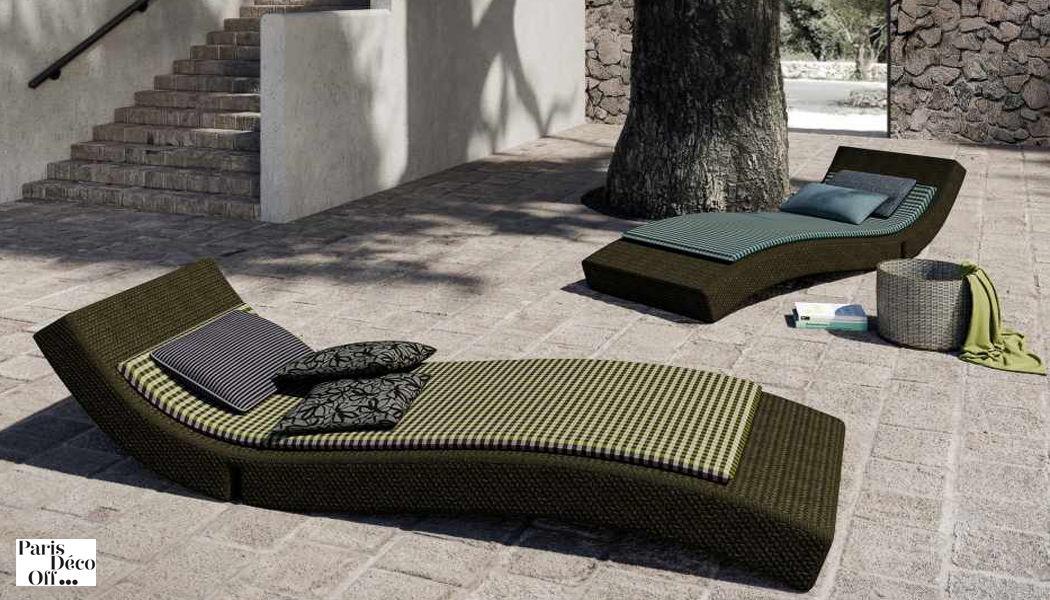 Creation Baumann Tela de exterior Telas decorativas Tejidos Cortinas Pasamanería  |
