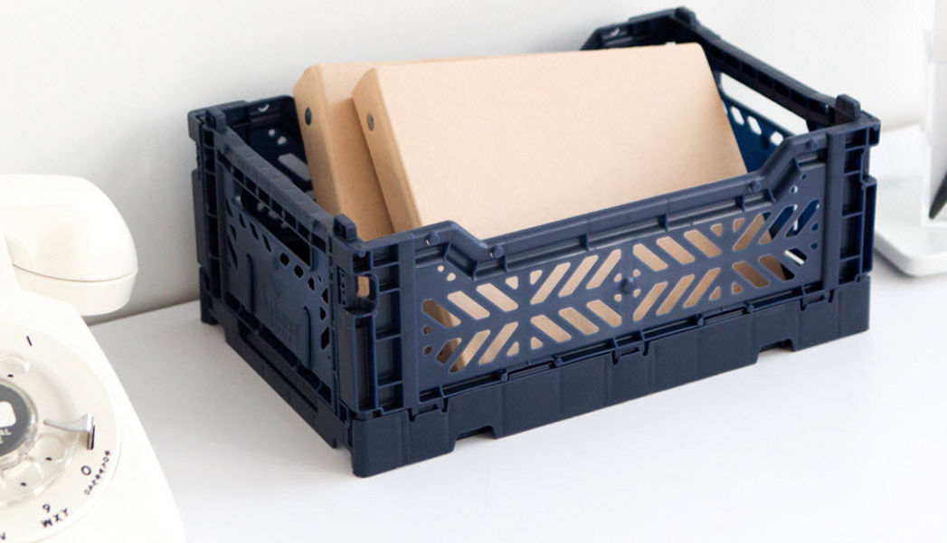 AYKASA Caja para ordenar Cajas guardarropa Vestidor y Accesorios   
