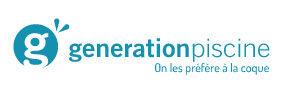 Generation Piscine  |