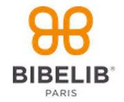 BIBELIB PARIS