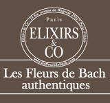 Elixirs & Co