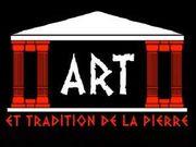 Art et Tradition de la Pierre