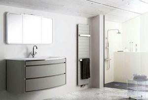 FIORA - Mueble de cuarto de baño