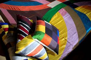 Casamad Cubre cama