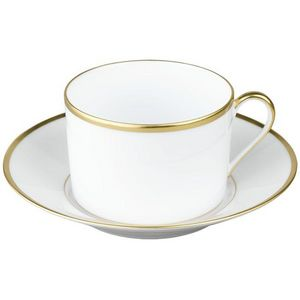 Yeh Collection Taza de té