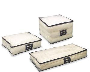 Blanche Porte Mini caja de viaje