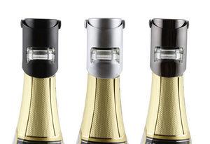 Tapón de champagne