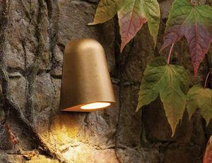 lámpara de pared-ASTRO-Mast Light