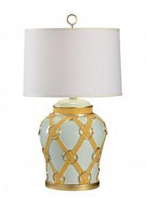 Chelsea House -  - Lámpara De Sobremesa
