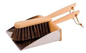 Redecker -  - Cepillo Manual