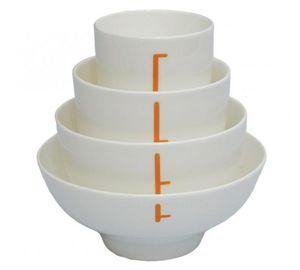 Covo - family tea cup - Taza De Té