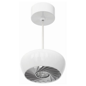 Osram - calyx - suspension led blanc | suspension osram de - Lámpara Colgante