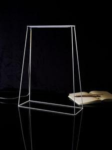 ARPEL LIGHTING -  - Lámpara De Pie