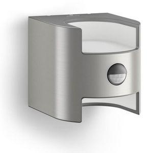 Philips - applique détecteur mouvements grass ir led ip44 h1 - Aplique De Exterior