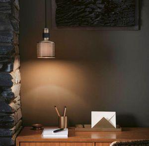 BERT FRANK -  - Lámpara Colgante