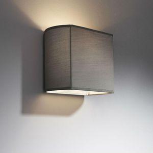 BASENL - pavie - Lámpara De Pared