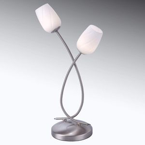 Paul Neuhaus -  - Lámpara De Sobremesa