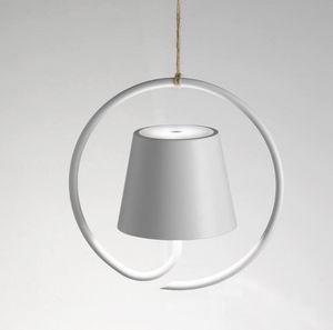 AI LATI LIGHTS - poldina - Lámpara Colgante