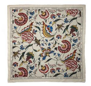 ANTOINETTE POISSON - jaïpur - Fulard