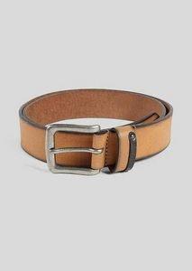 Jules Pansu - ceinture 1406332 - Cinturon