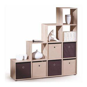 SO INSIDE -  - Mueble Escalera