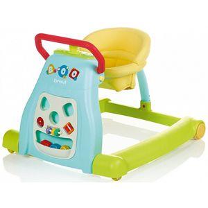 BREVI -  - Andador Para Bebé