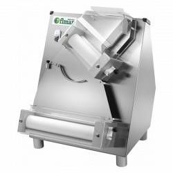 FIMAR -  - Máquina Eléctrica Para Crepes
