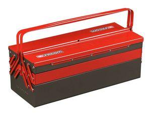 FACOM - boite à outils 1430132 - Caja De Herramientas